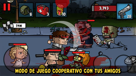 zombie-age-3-android-3-450x253
