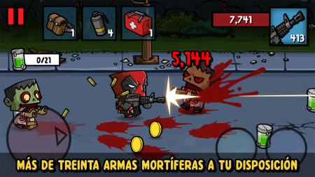 zombie-age-3-android-4-450x253