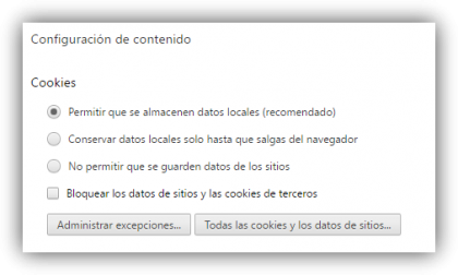 Control-Cookies-Google-Chrome-420x252
