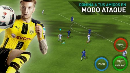 fifa-mobile-2017-android-3
