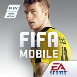 FIFA-mobile-2017-iphone-logo-300x300