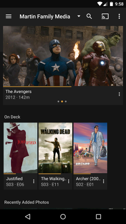 Plex-for-Android-253x450