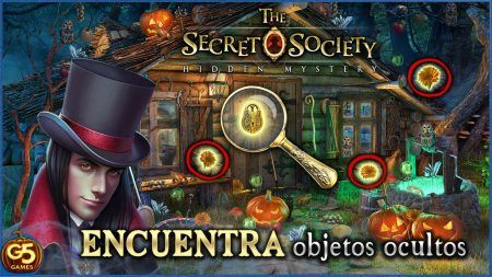 The-Secret-Society-450x253