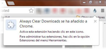 always-clear-downloads-chrome-2