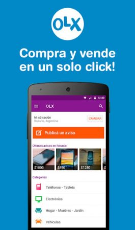 apps-vender-android-olx-265x450