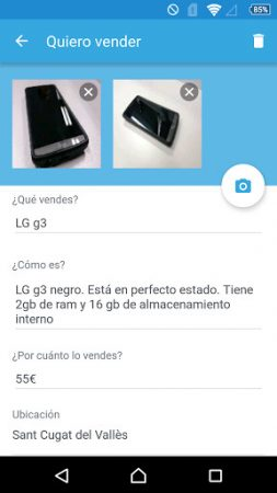 apps-vender-android-segundamano-253x450