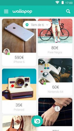 apps-vender-android-wallapop-253x450