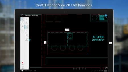 auto-cad-360-windows-1-450x253