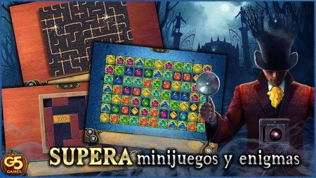 bajar-The-Secret-Society-450x253