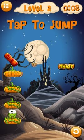 bouncy-bill-halloween-android-2-270x450