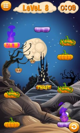 bouncy-bill-halloween-android-3