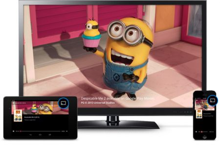 chromecast-despicable-me-450x300