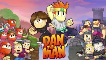 dan-the-man-iphone-0-450x254