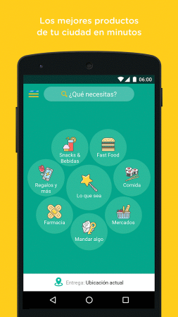 glovo-android-1