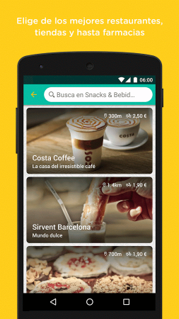 glovo-android-2