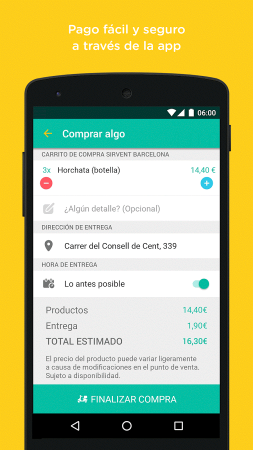 glovo-android-3