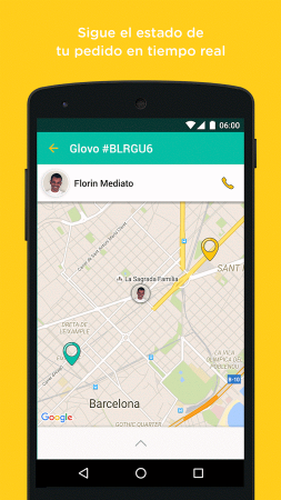 glovo-android-4