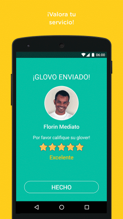 glovo-android-5
