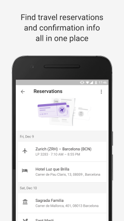 google-trips-android-3-253x450