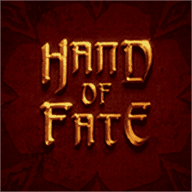 hand-of-fate-windows-logo