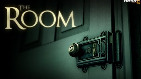 juegos-android-halloween-the-room-450x253