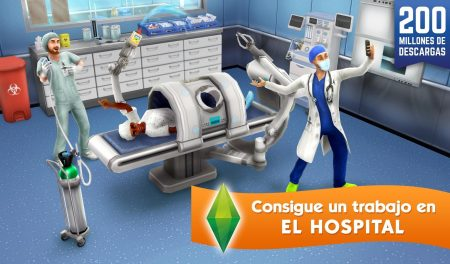 los-sims-freePlay-android-1-450x264