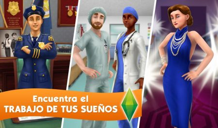 los-sims-freePlay-android-2-450x264