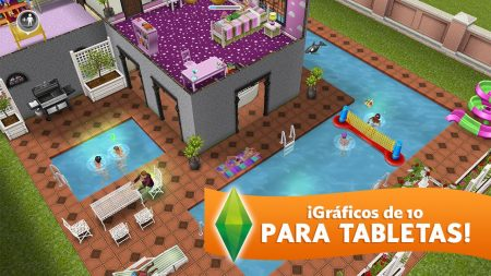 los-sims-freePlay-android-3-450x253
