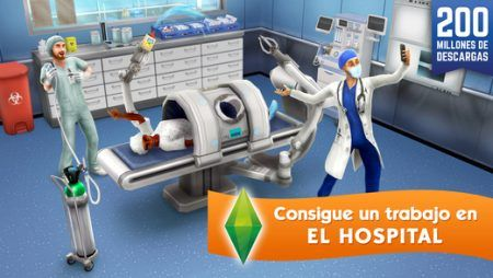 los-sims-gratuito-iphone-1