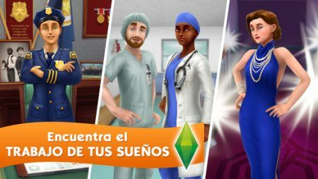 los-sims-gratuito-iphone-2