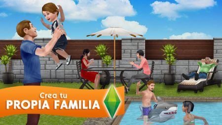 los-sims-gratuito-iphone-4