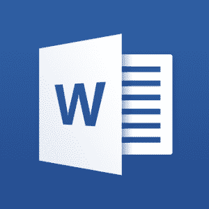 microsoft-word-iphone-logo-300x300