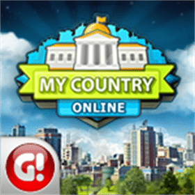 my-country-windows-logo