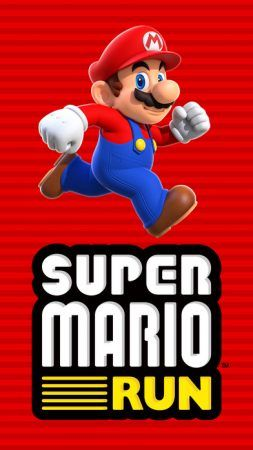 super-mario-run-iphone-0