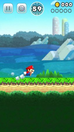 super-mario-run-iphone-1