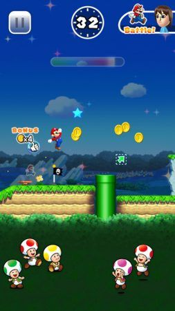 super-mario-run-iphone-4-253x450