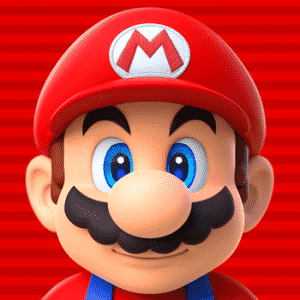 super-mario-run-iphone-logo-300x300