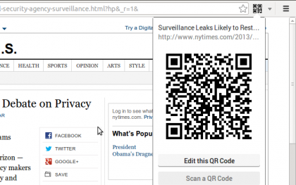 the-qr-code-extension-chrome-1