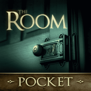 the-room-pocket-iphone-logo-300x300