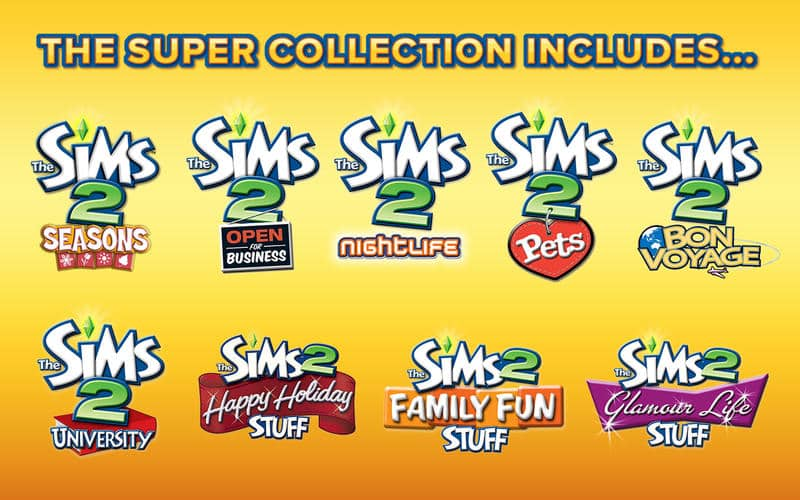 the-sims-2-super-collection-mac-1