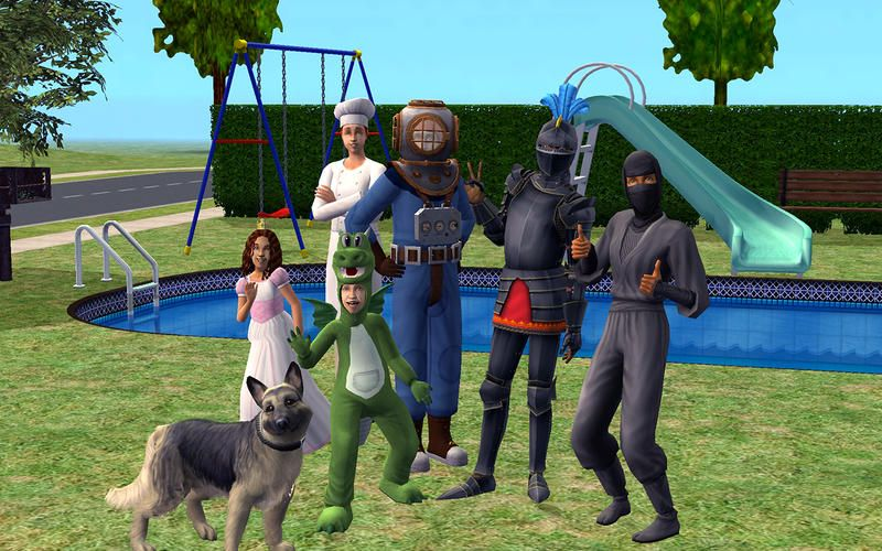 the-sims-2-super-collection-mac-2