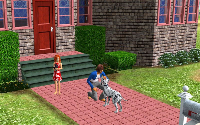 the-sims-2-super-collection-mac-3