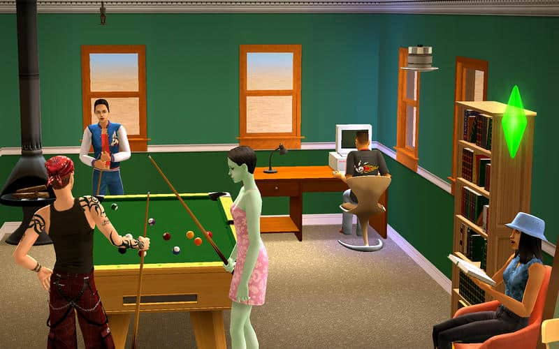 the-sims-2-super-collection-mac-5