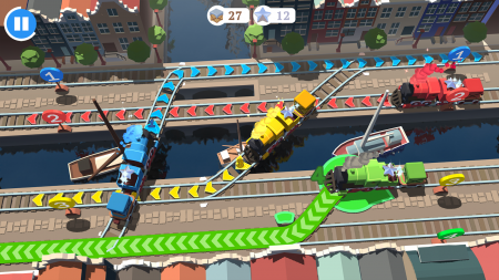 train-conductor-world-android-1