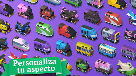 train-conductor-world-android-3