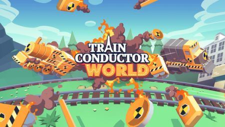 train-conductor-world-iphone-1