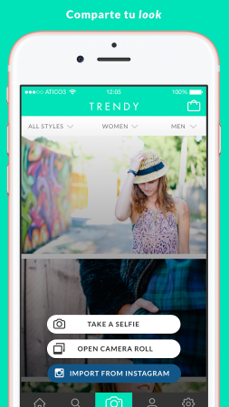 trendy-android-4-253x450
