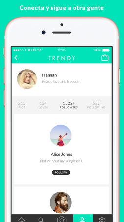 trendy-android-5-253x450