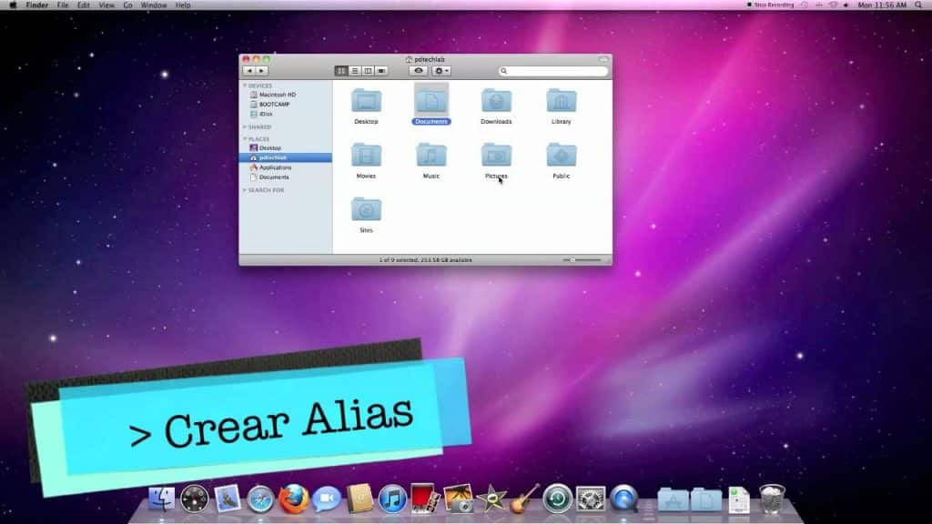 tutorial-alias-mac-0