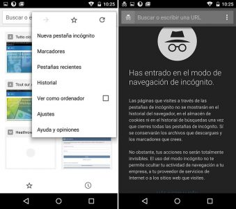tutorial-autocompletar-android-4-339x300